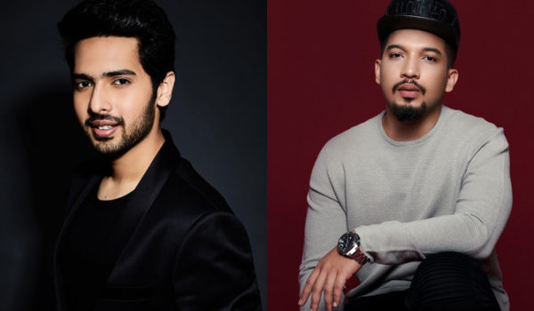 Are You Ready To Witness A Virtual Music Festival By Armaan Malik, Naezy, Shalmali, And Others?
