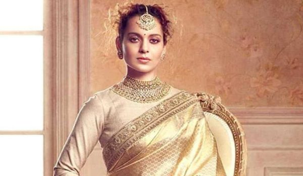 Kangana Ranaut On Battling Financial Lows | Could Not Afford Designer Clothes For Award Functions In Her Initial Days
