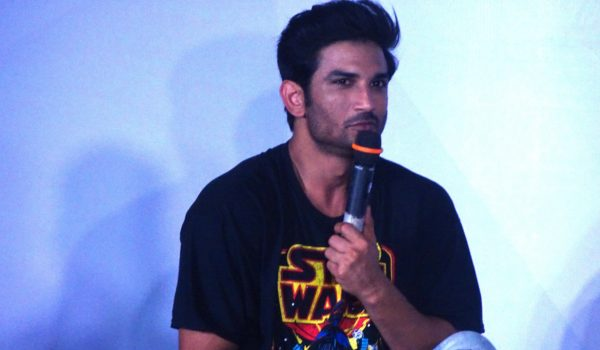 Sushant Singh Rajput's Post-Mortem Reveals Cause of Death
