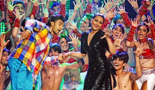 Bollywood Songs To Add To Your Dance Playlist